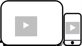 Videojättiboksi