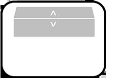 desktop-3d-paraati