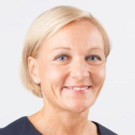 Tia Yrjölä